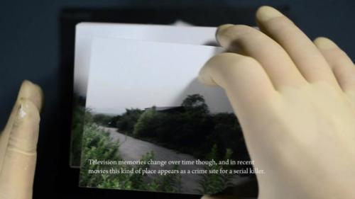 @Byun Jae-kyu, Photographic Survey, 2013