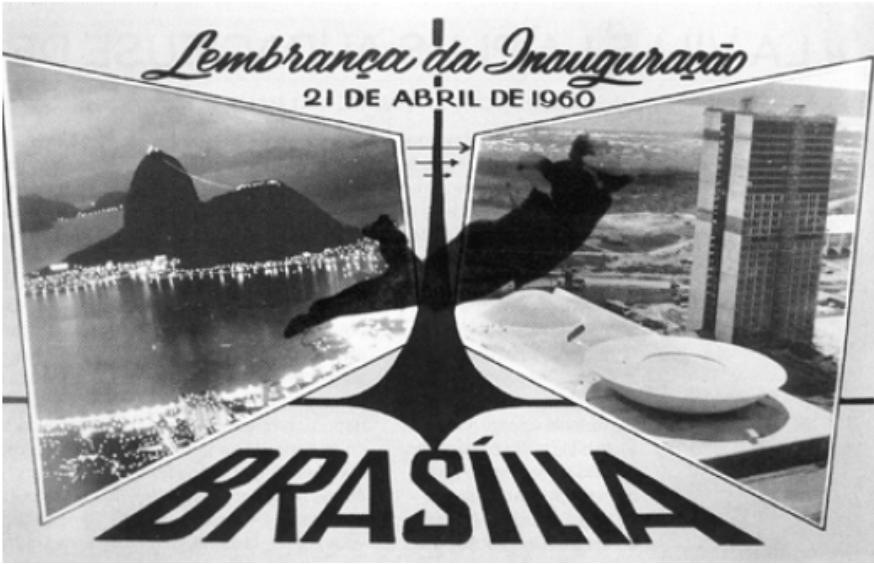 @Guillaume Linard Osorio, saut dans le vide, 1960