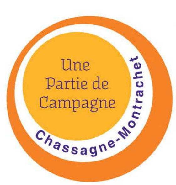 Partie de campagne, Chassagne-Montrachet