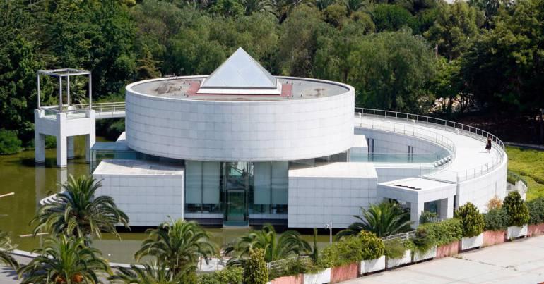 @ Musée des Arts asiatiques