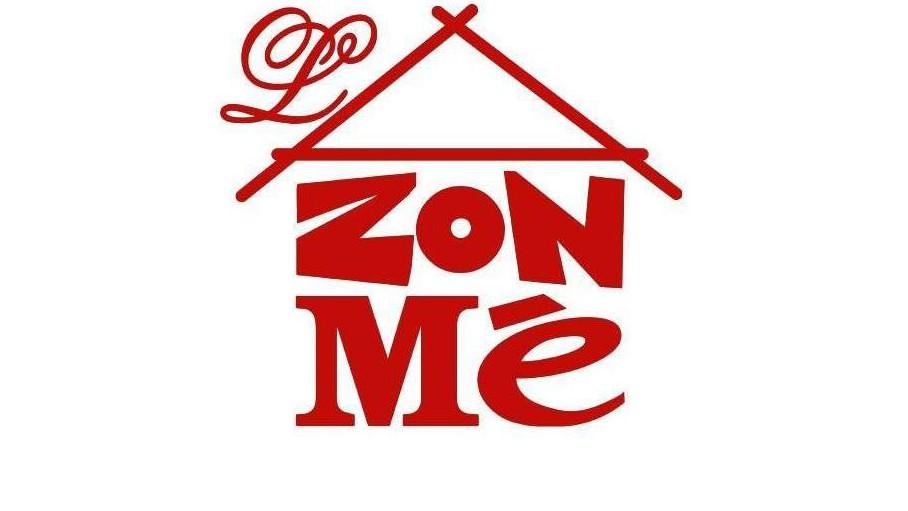 @La Zonmé