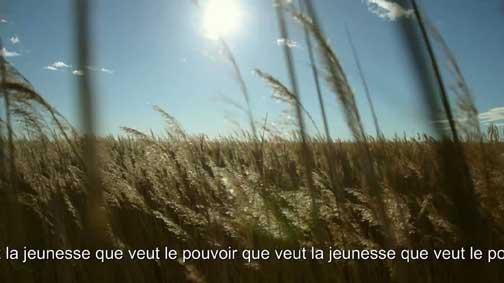 @Marcel Bataillard