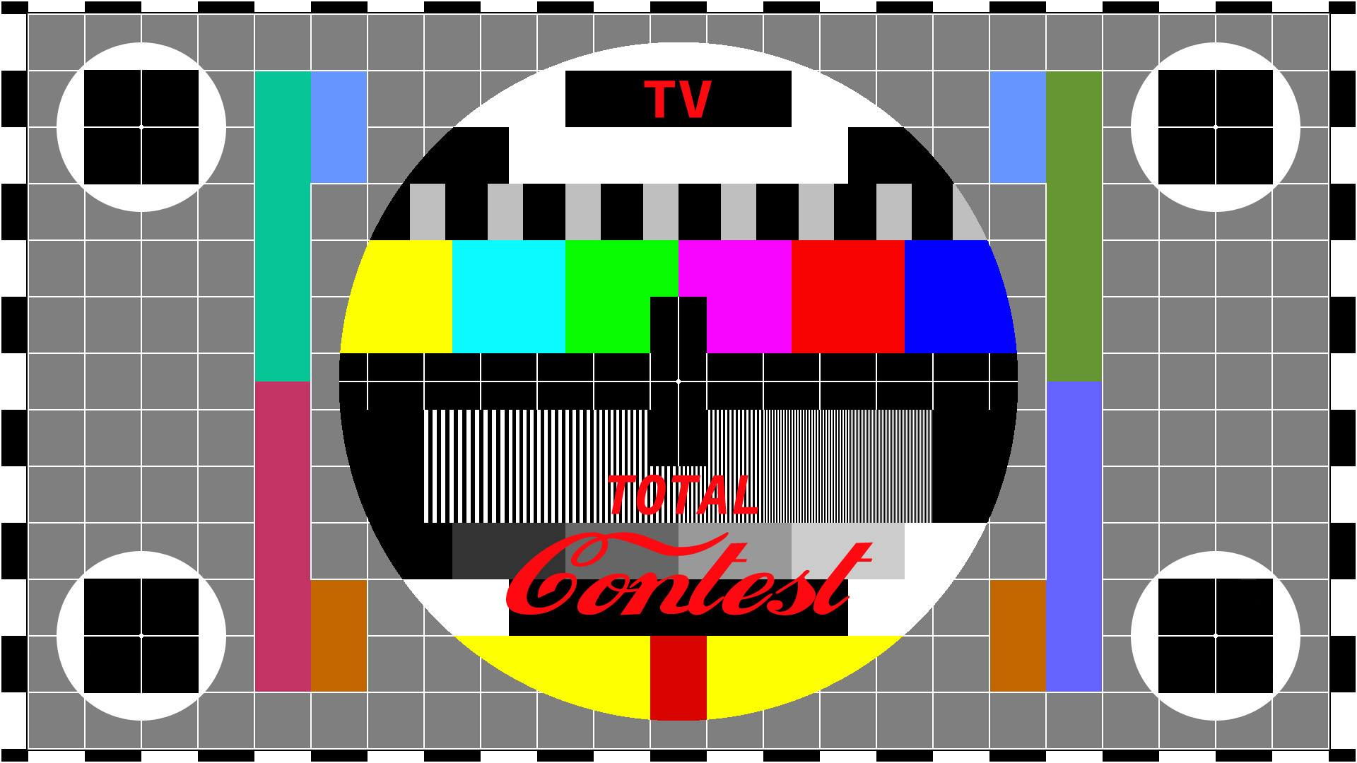 @Total Contest TV