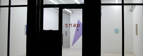 @SNAP project