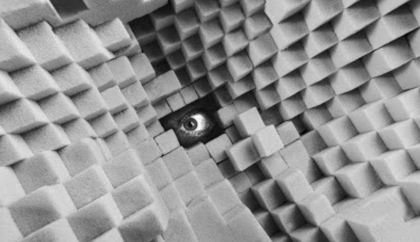 @Nicolas Brunet, Oblique, 2016