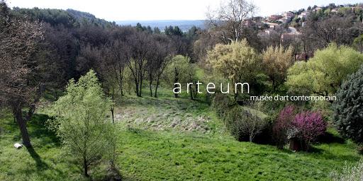 @Mac Arteum