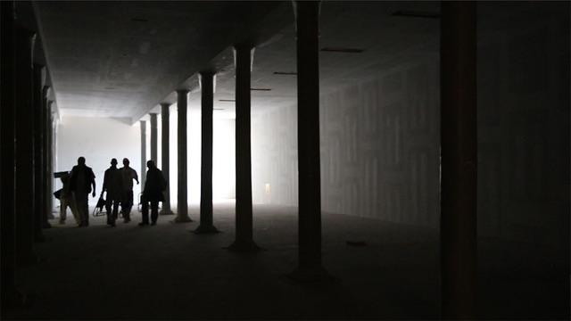 @SNAP project, Sortie krems, 2007
