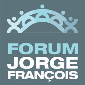@Forum Jorge François, Eglise Saint Pierre d'Arène