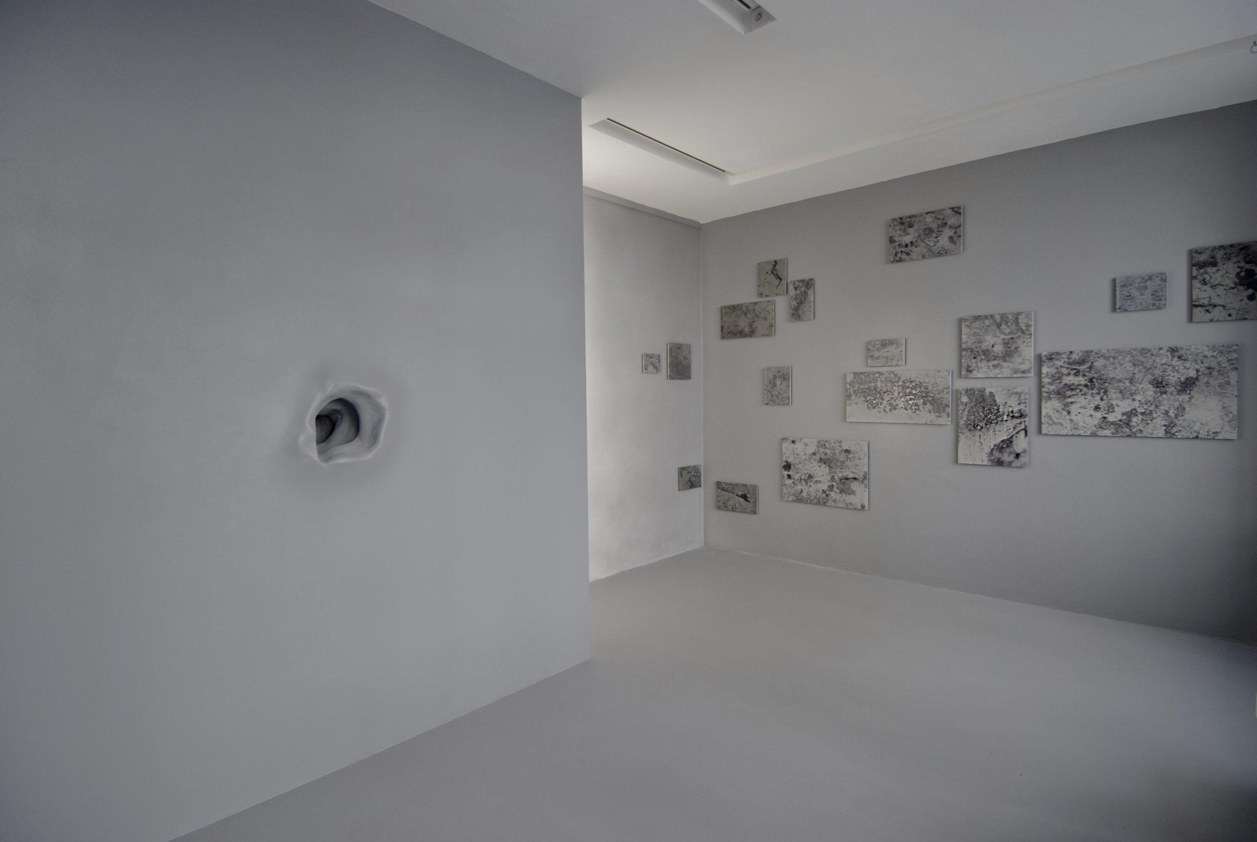 @Galerie 22,48m2