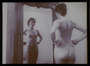 Chantal Akerman, In the Mirror, 1971-2007