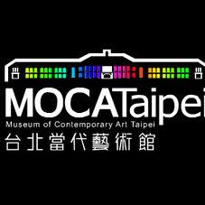 @MOCA, Taipei