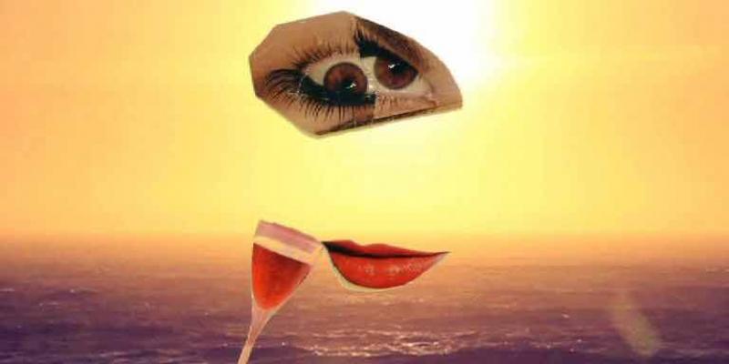 @Marianne Plo, La stagione dell'amore, 2015 - sélection Lieu Commun