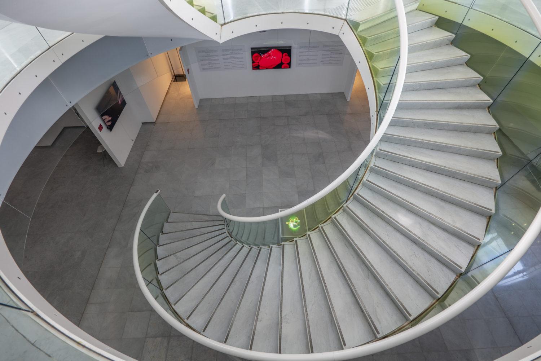 Expo. Shu Lea. Musee des Arts Asiatiques. Nice@Olivier Anrigo-51
