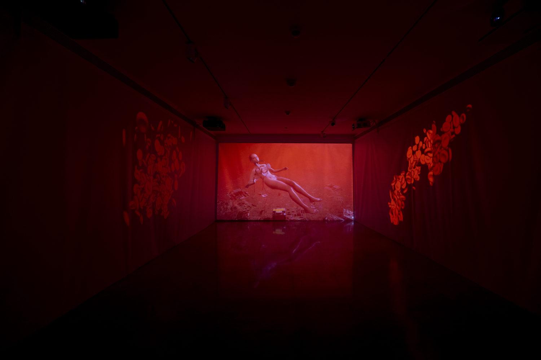 Expo@Olivier Anrigo-15