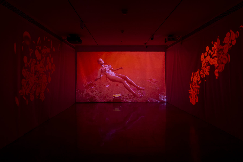 Expo@Olivier Anrigo-16