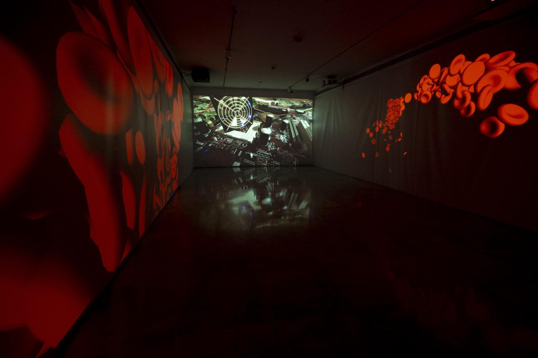 Expo@Olivier Anrigo-19