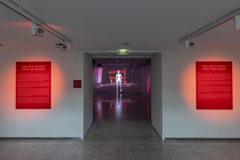 Expo@Olivier Anrigo-28