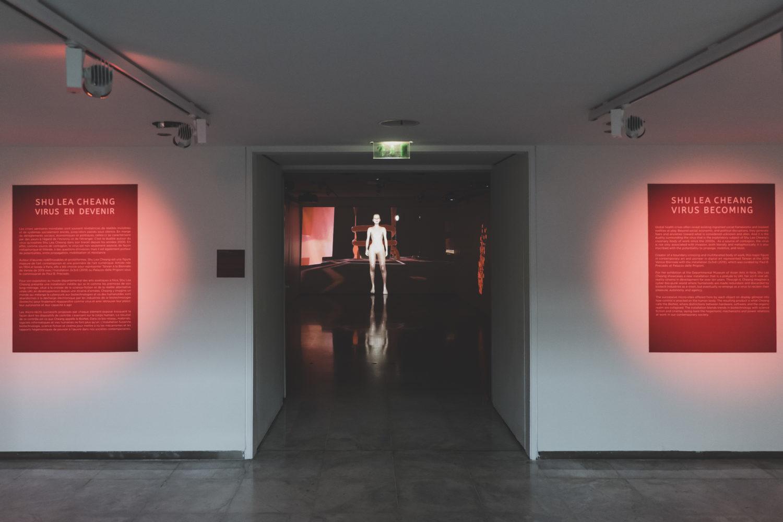 Expo@Olivier Anrigo-29