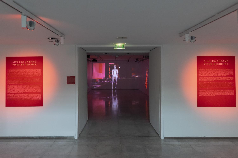 Expo@Olivier Anrigo-30
