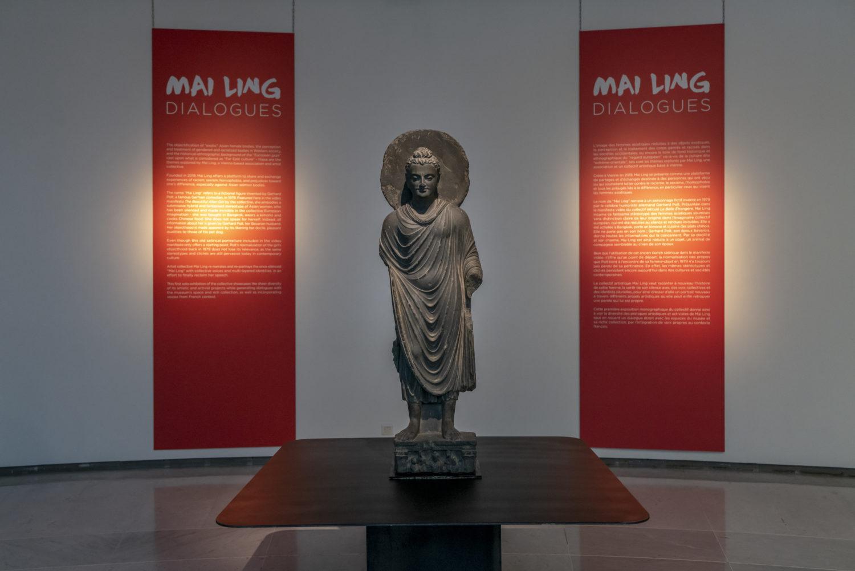 Mai Ling@Olivier Anrigo-3